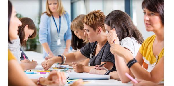 Schools ffs workshops